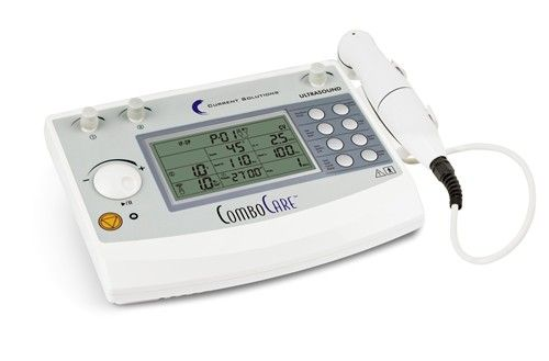 Mettler Ultrasound therapy units @ http://cardiologyforless.com/Therapeutic-Ultrasound/  #mettler #ultrasound #therapy #chiropractors