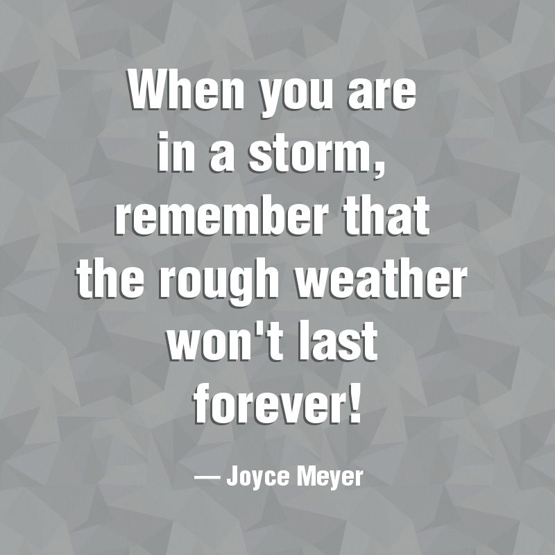 Pin by Kathleen Riley on Joyce Meyer Quotes (With images