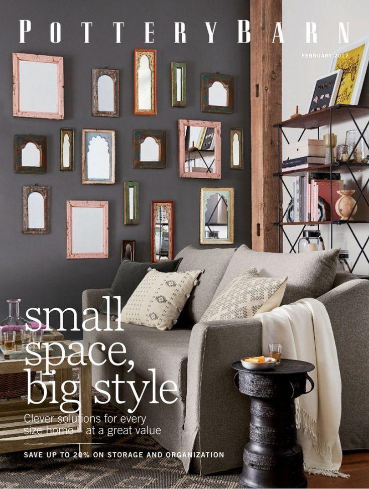 Superieur Explore Home Decor Catalogs, Free Catalogs, And More!