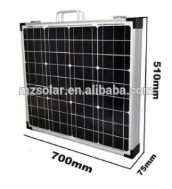 Time To Source Smarter Solar Panel Kits Solar Panels Home Appliances