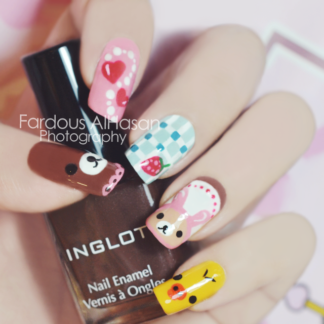 ❤ Blippo.com Kawaii Shop ❤ | Kawaii Beauty | Pinterest | Kawaii ...