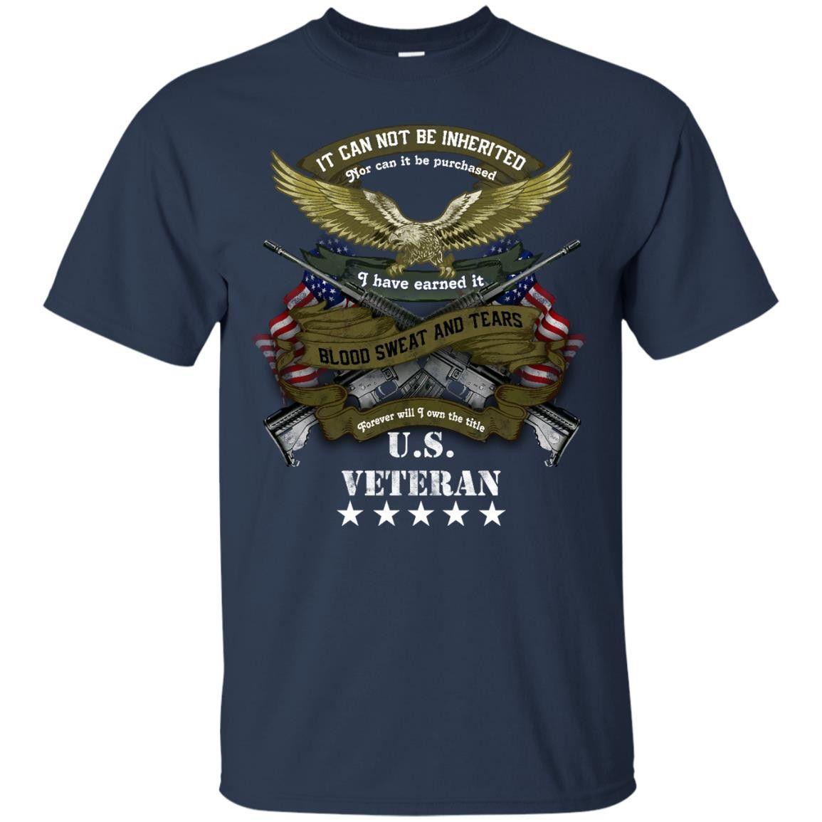 Trump Deplorables Veteran DD 214 Tshirts Army Soldier It