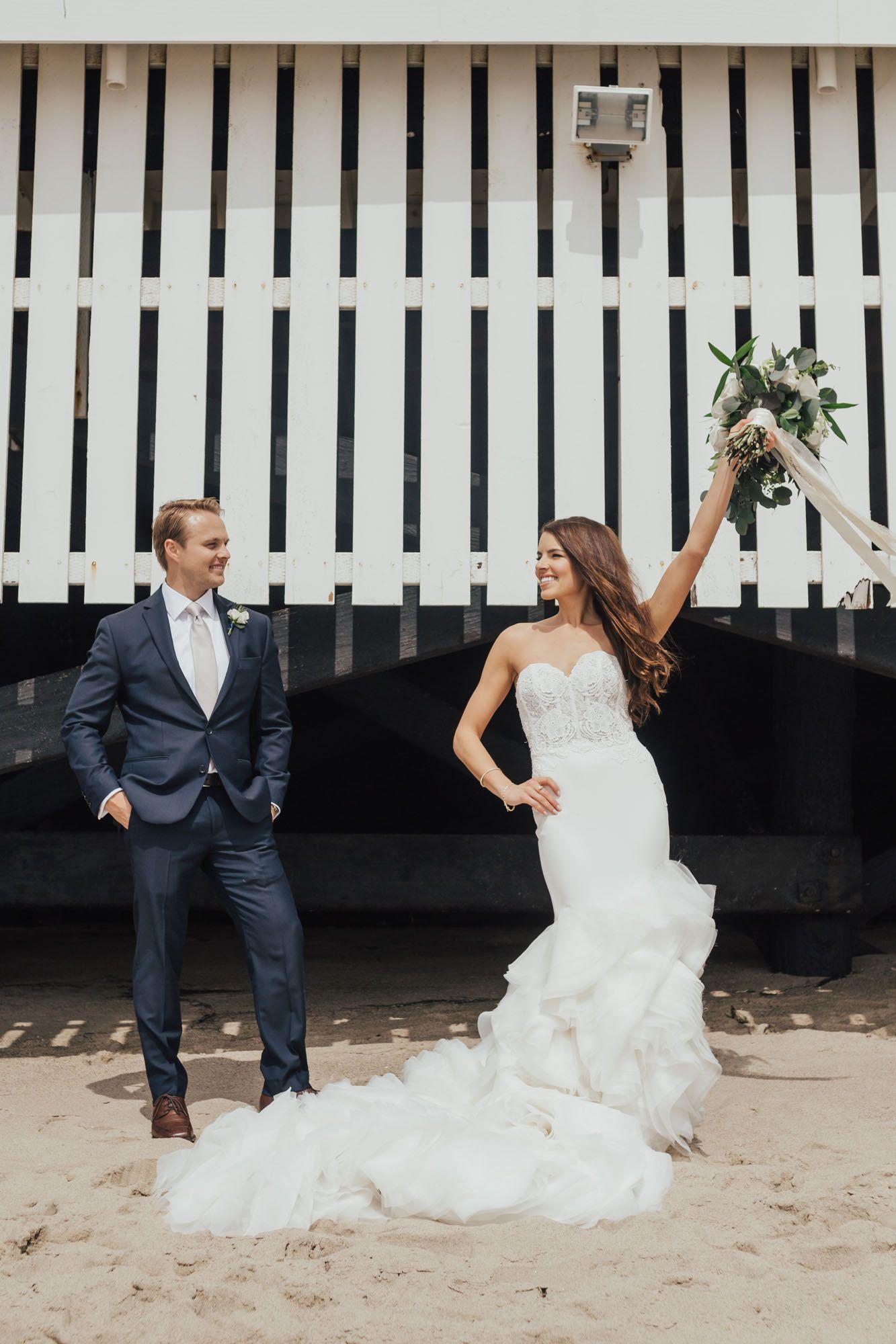 Calamigos Ranch Wedding photos Bride, groom images