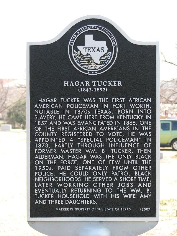He was a slave owned by Wm  Tucker late of Casey Co , KY