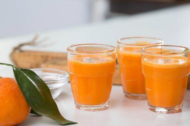 Detox Juices Recipes #DetoxJuices #koudehapjes Detox Juices Recipes #DetoxJuices #koudehapjes