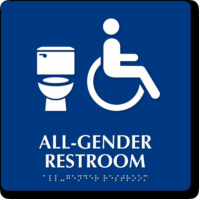 Pin On Diversity