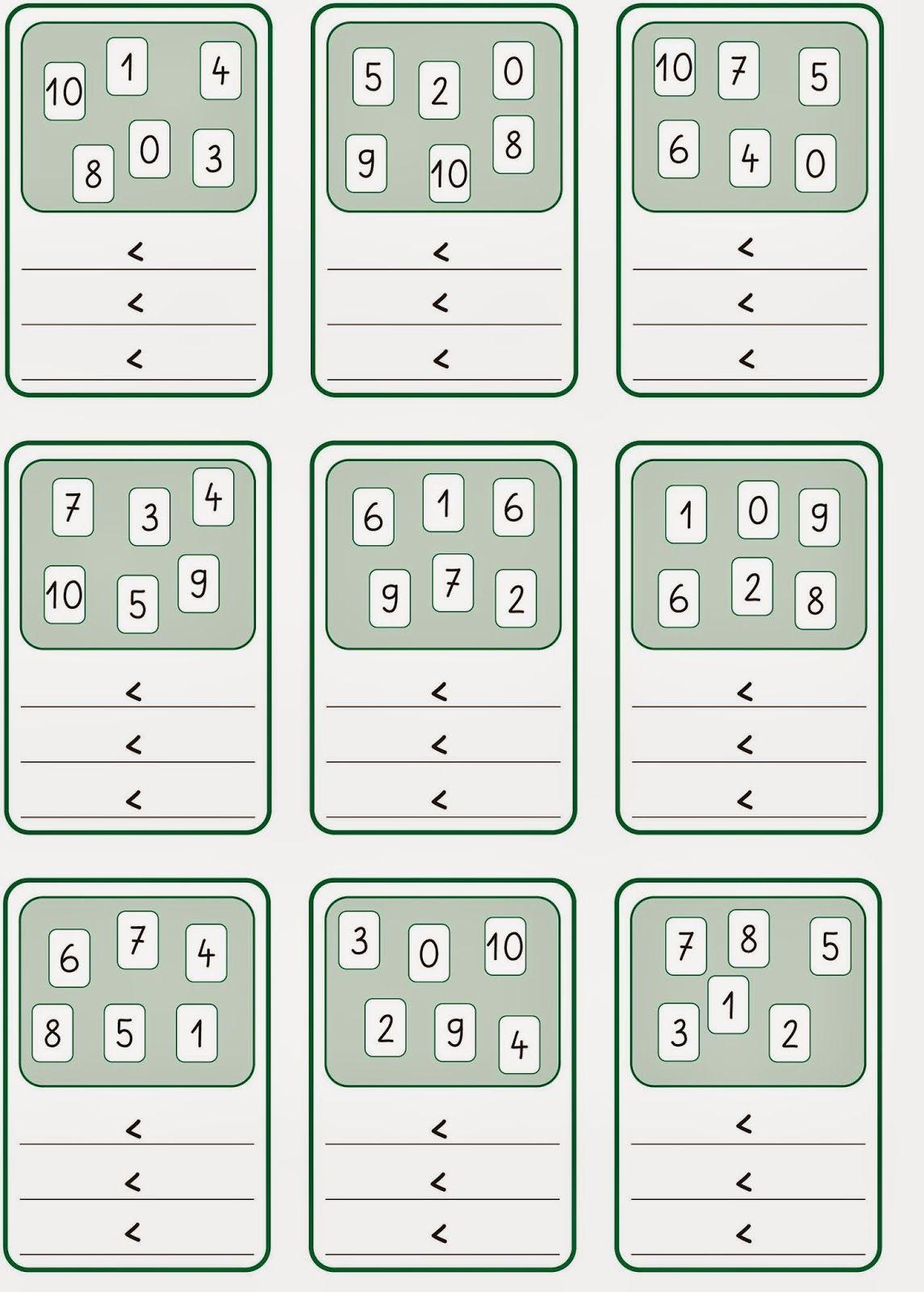 gr246223er kleiner mathe schule und mathematik