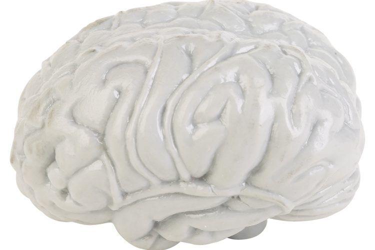 Los tratamientos de los trastornos del sistema nervioso periférico | Muy Fitness