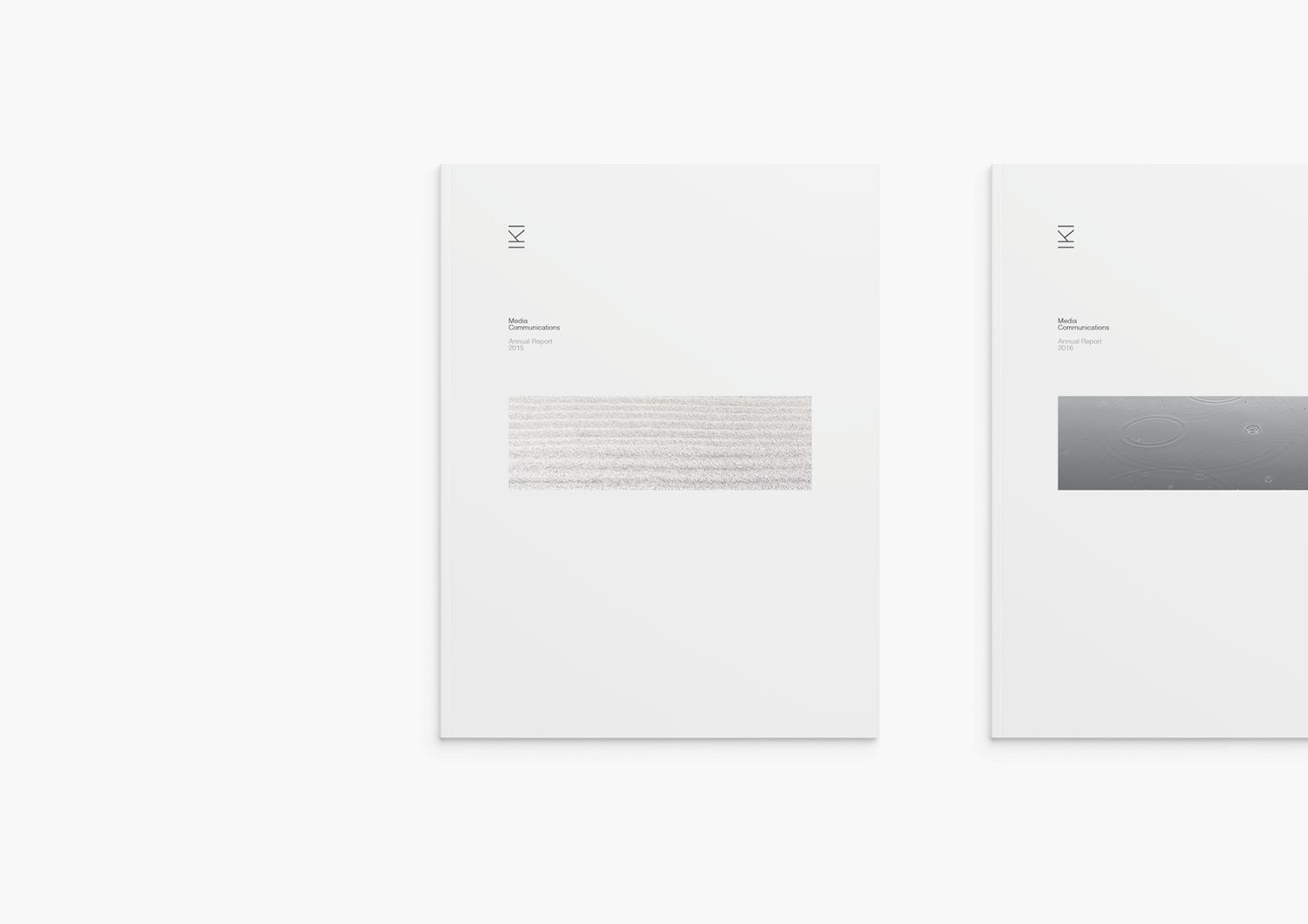 IKI media > visual identity > espluga + associates