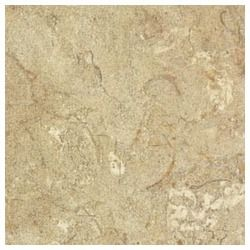 Vt Industries 3526 58 12 Rh 12 Ft Travertine Laminate Countertop Rh Futura Rh Miter At Sutherlands Modern Mediterranean Homes Mediterranean Homes Mediterranean House Designs