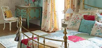 Design7361105 French Country Decor Bedroom17 Best ideas about
