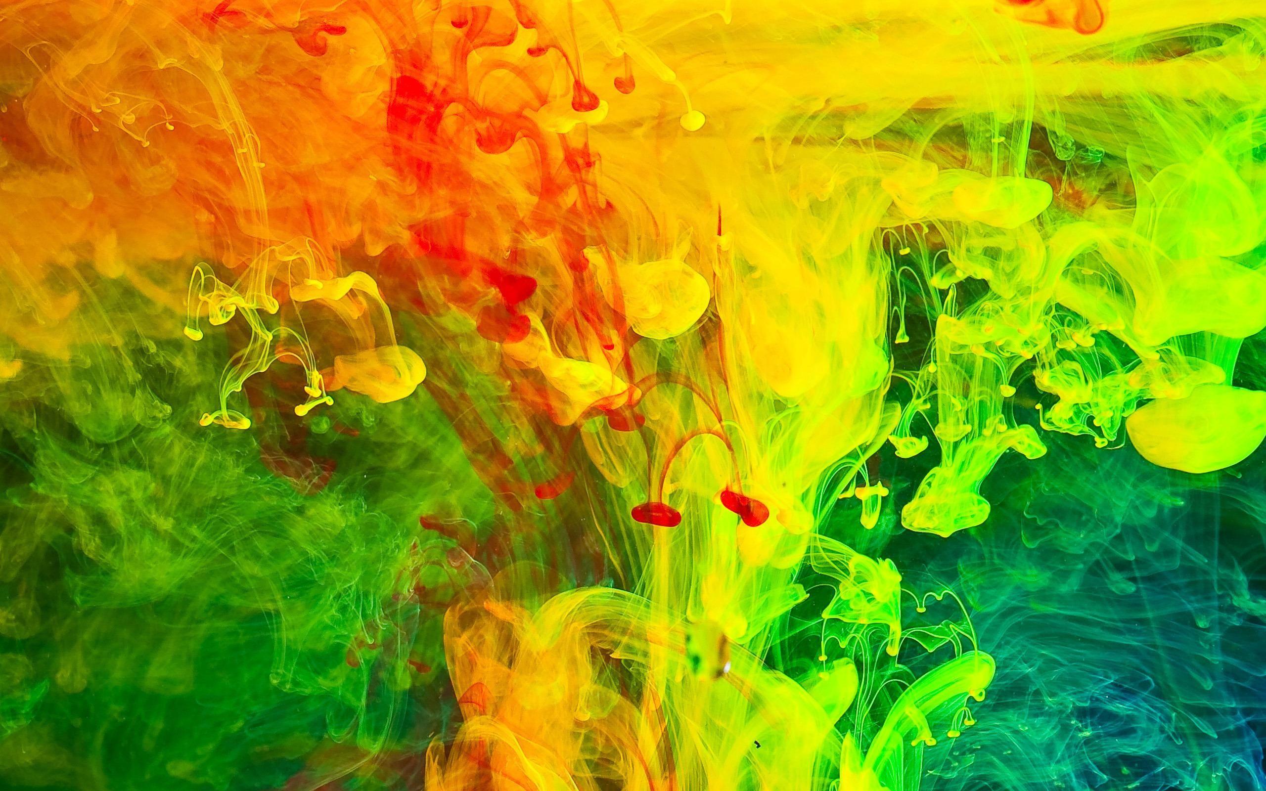 su2bvee (2560×1600) | 圖像風格一覽表 | pinterest | smoke