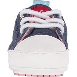 Sneaker Lola Low Mini Vingino