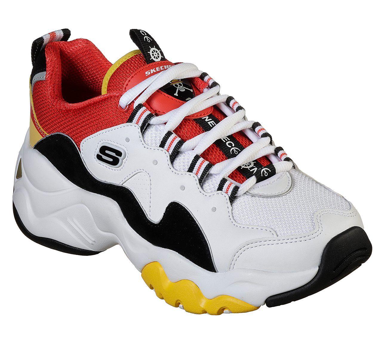 Sketchers shoes women, Skechers
