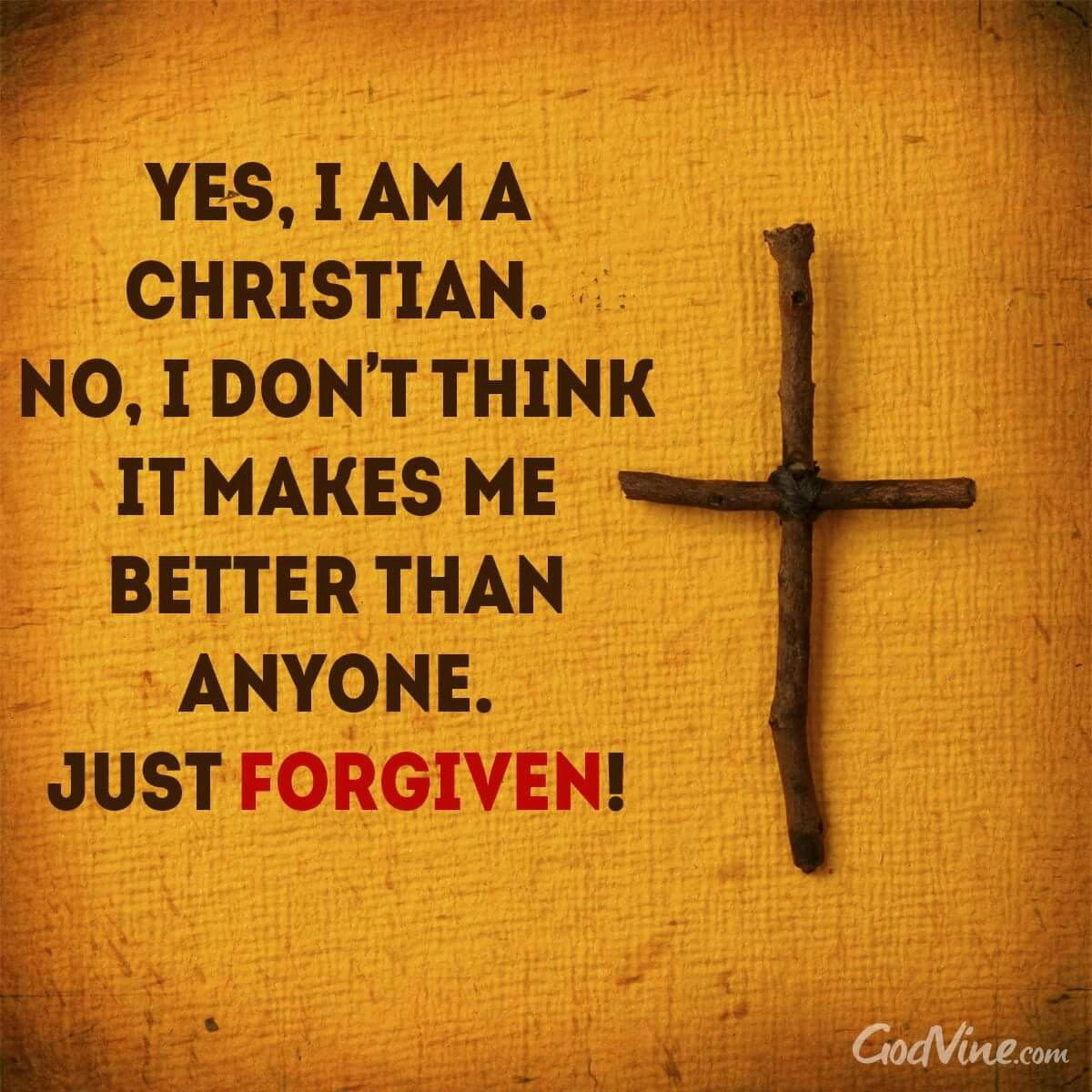 Religious Quotes About Faith Pinpatty Snyder On For The Home  Pinterest  Christianity