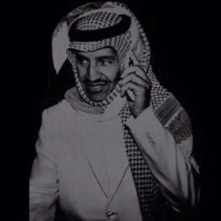 Pin On خالد عبدالرحمن