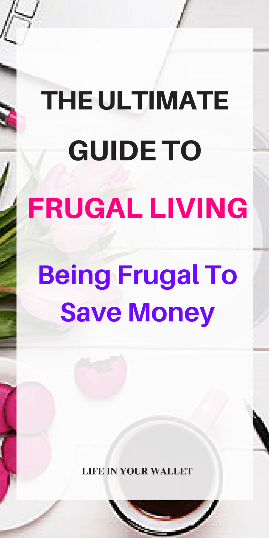 The frugal living guide array the ultimate guide to frugal living a frugality lifestyle guide for rh pinterest co fandeluxe Choice Image
