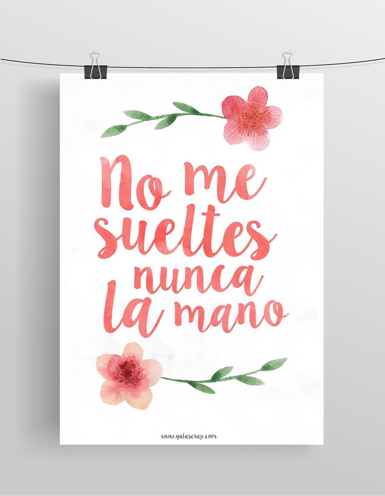 Dia De La Madre Te Amo Pinterest La Madre Madres Y Frases