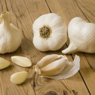 Image result for Garlic good for the liver