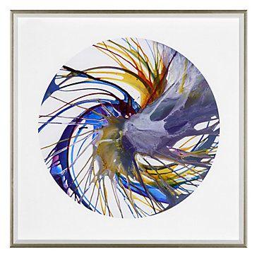 Spin Art 3