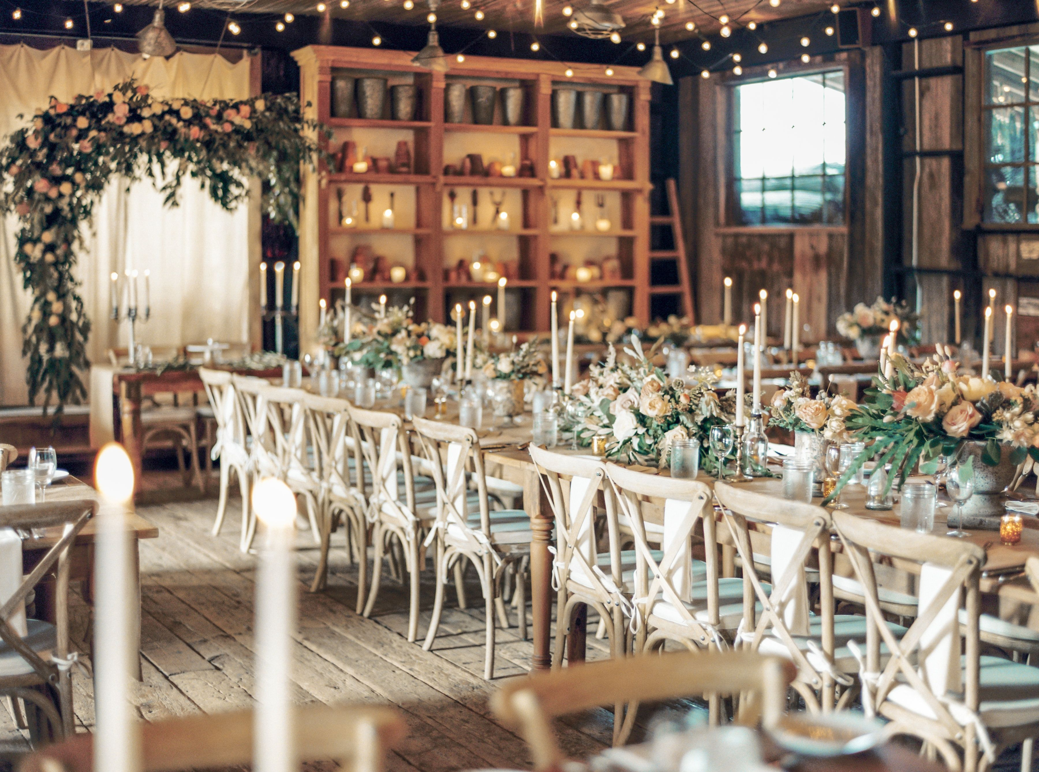 Garden Shed At Terrain Photo By Lauren Fair Photography Philadelphia Wedding Venues Wedding Venues Pennsylvania Outdoor Wedding Venues