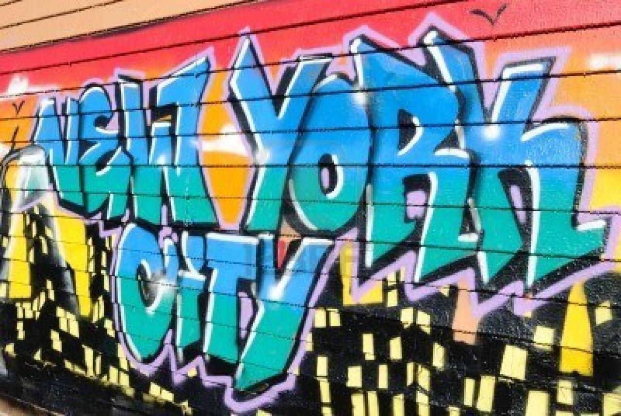 Graffiti art ideas - Graffiti Font Blackbook Tumblr Graffiti Art Ideas