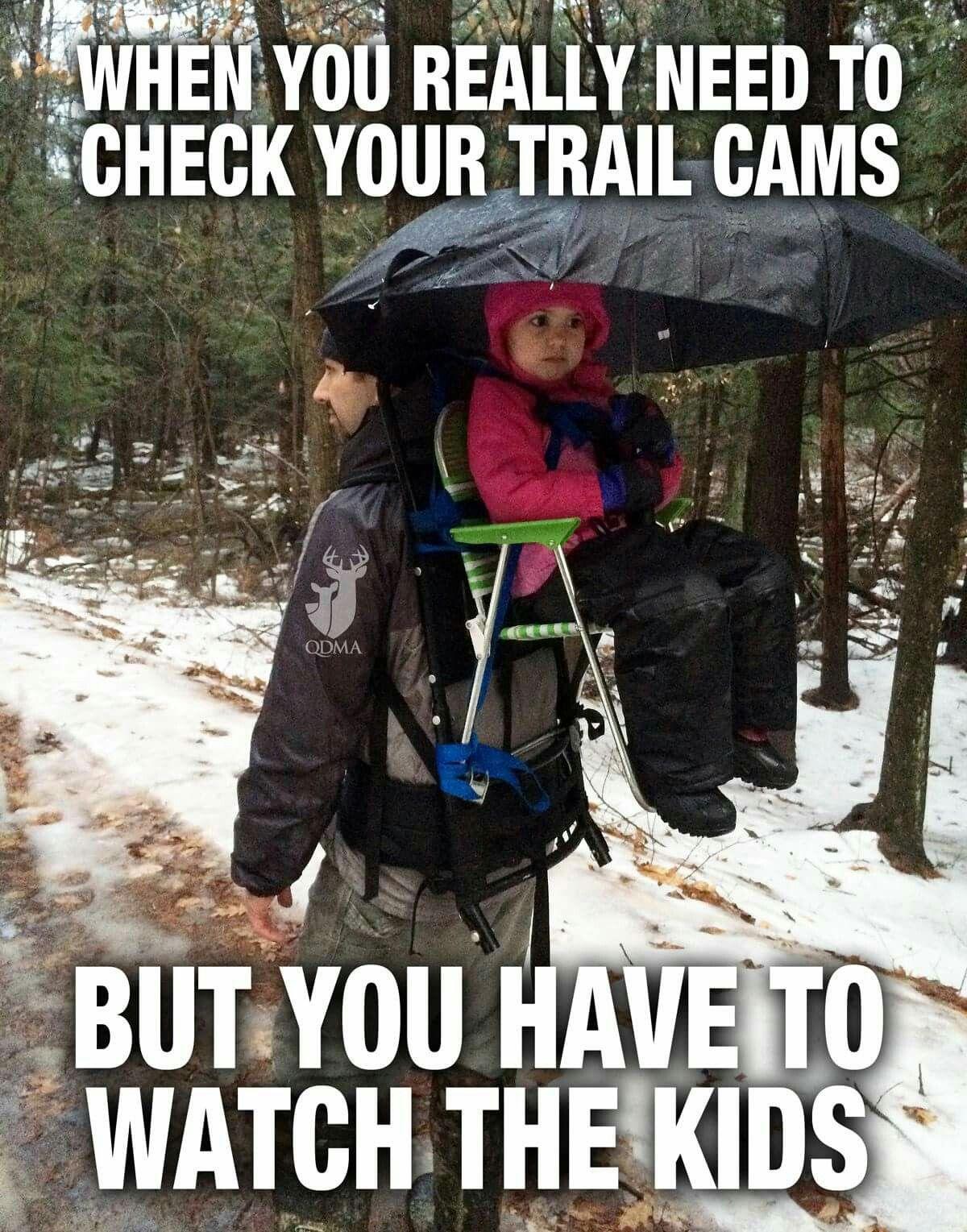 Pin By Kelly Schmitt On Hunting Fishing Memes Hunting Humor Funny Hunting Pics Deer Hunting Humor