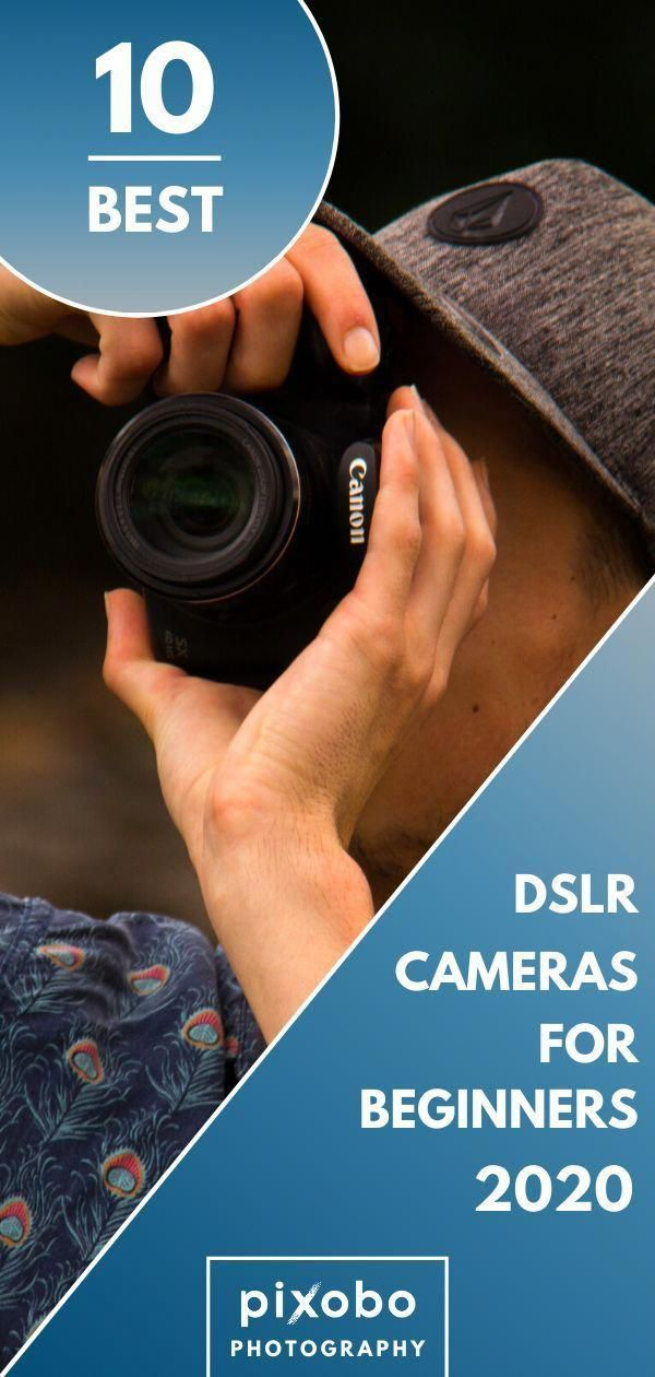 Are you thinking about buying a DSLR camera? Do you know which are the best DSLR cameras for beginners? For you, we have prepared our top 10 DSLR camera list to help you choose the best entry level DSLR camera. Also if you are wondering: What lens should I buy? Don't worry we got you covered! Also, read tips on what to look for in DSLR camera. Let's see what are the great DSLR cameras for beginners! #dslr #dslrcamera #dslrphotography #dslrforbeginners #DslrCameraForBeginnersBest