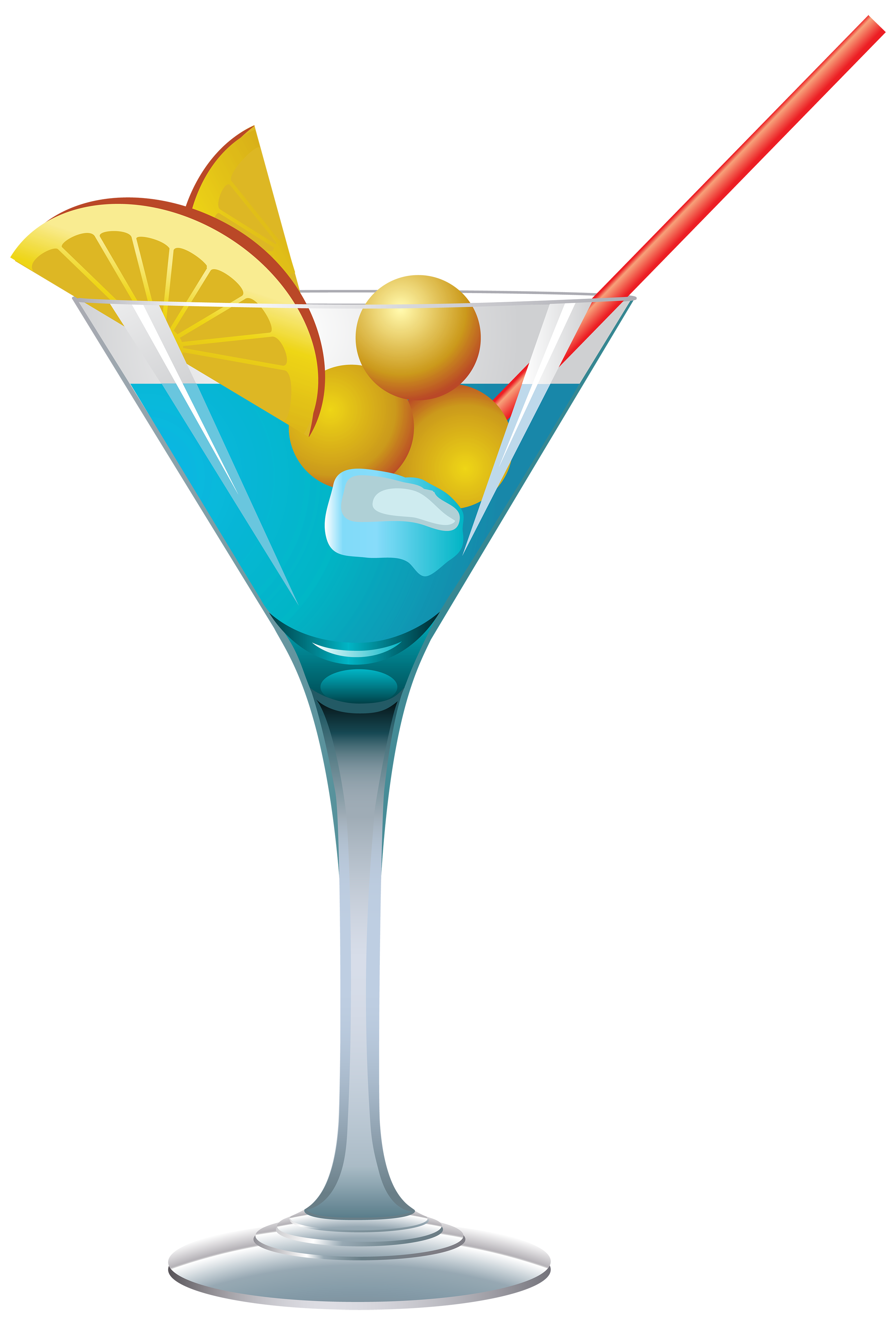 cocktail google search wonders pinterest blue cocktails rh pinterest com cocktail clip art black and white cocktail clip art free images