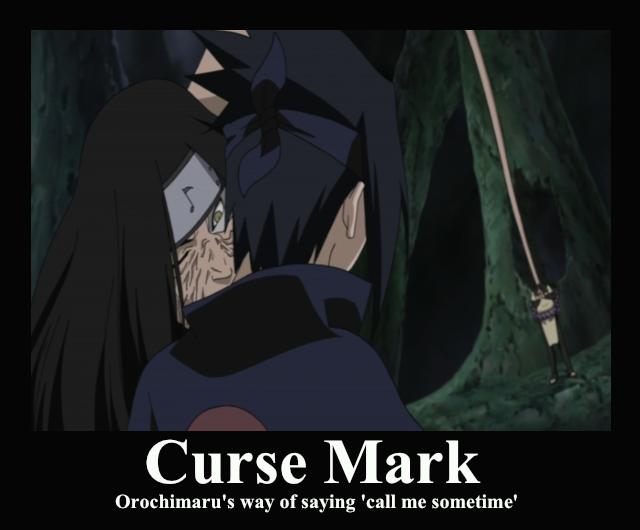 Ptran5 S Image Funny Naruto Memes Naruto Memes Naruto