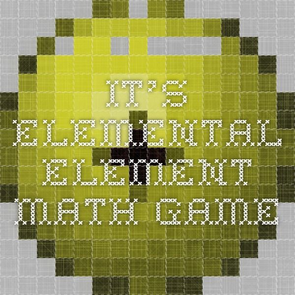 good game for calculating Atomic Mass Could use in the lab, if only - new periodic table atomic mass protons
