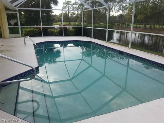 Naples Foreclosures: 36 Foreclosed Homes For Sale ...