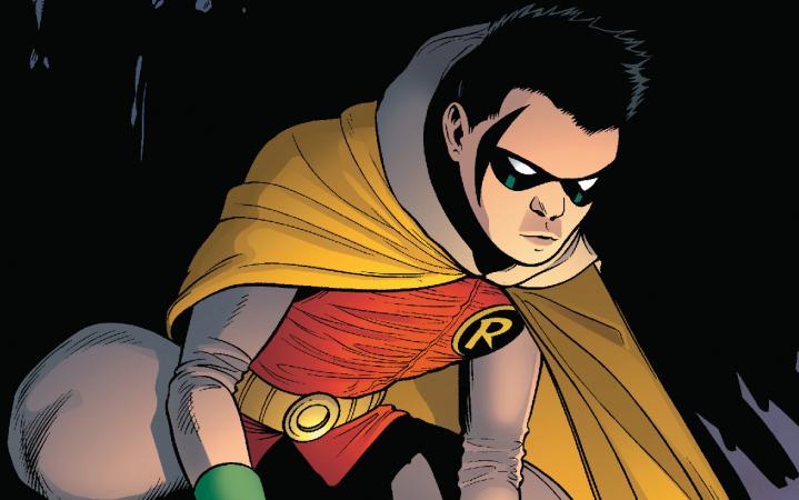 Damian Son of Batman | robindamian-e1380769522373.png
