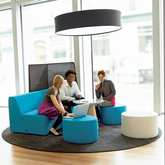 turnstone office furniture. simple turnstone office furniture  campfire big lounge by turnstone  on furniture r