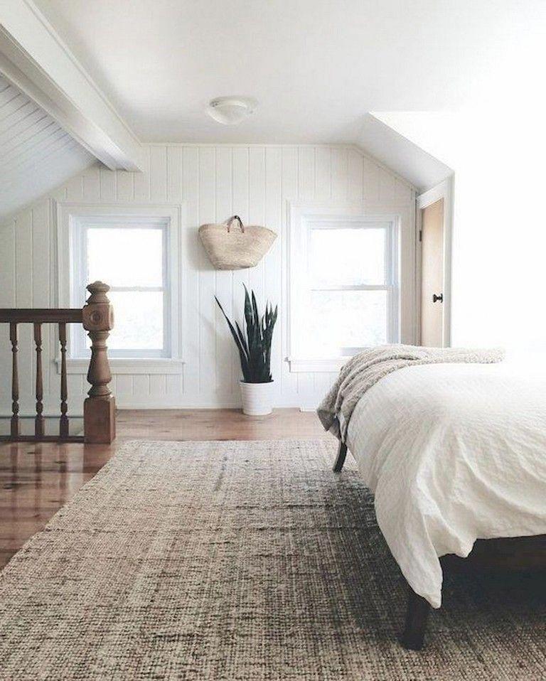 97 Marvelous Minimalist Bedroom Decor Ideas Bedroomdesign Bedroomdecor Bedroomdecoratingi Minimalist Bedroom Decor Minimalist Home Decor Minimalist Bedroom