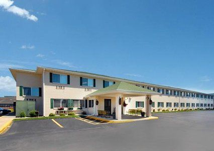 Comfort Inn Green Bay Wi Green Bay Hotel Offers Hotel Suites
