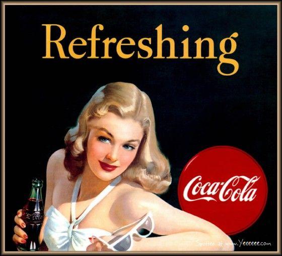 Κόκα Κόλα