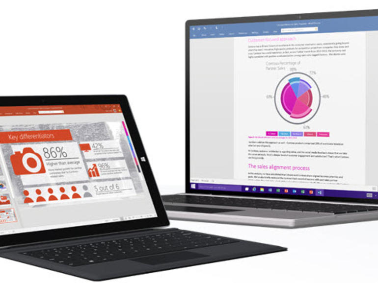 How much does Microsoft Office 2016 cost without a