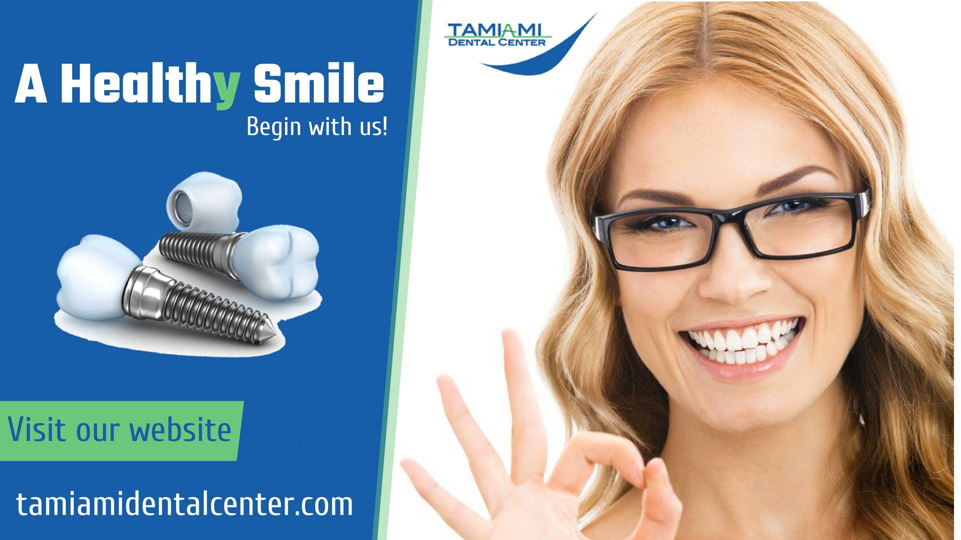 Affordable dental care for your family dental