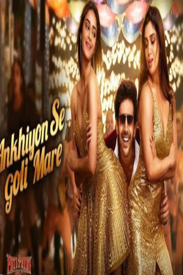 Pin on Hindi New Video Songs