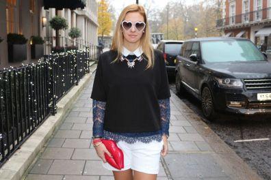 The Carry-Over Lace Up    #lovebyn  #fashion  #fashionblog  #blog  #london  #mayfair  #marni  #frige  #laceup  #laceups  #brogues  #shoes  #burgundy  #markuslupfer  #lindafarrow  #luluguinness  #lips  #res  #clutch  #python  #topshop  @markuslupfer @lovelulug