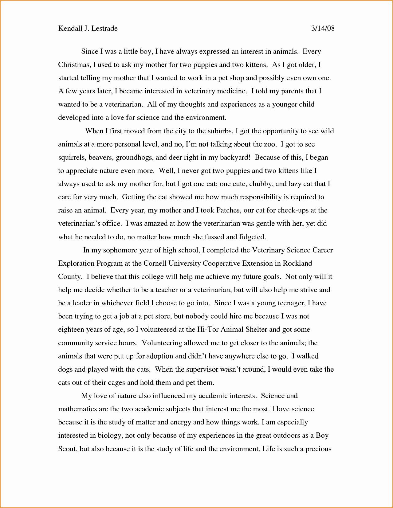 popular masters essay ghostwriter website us