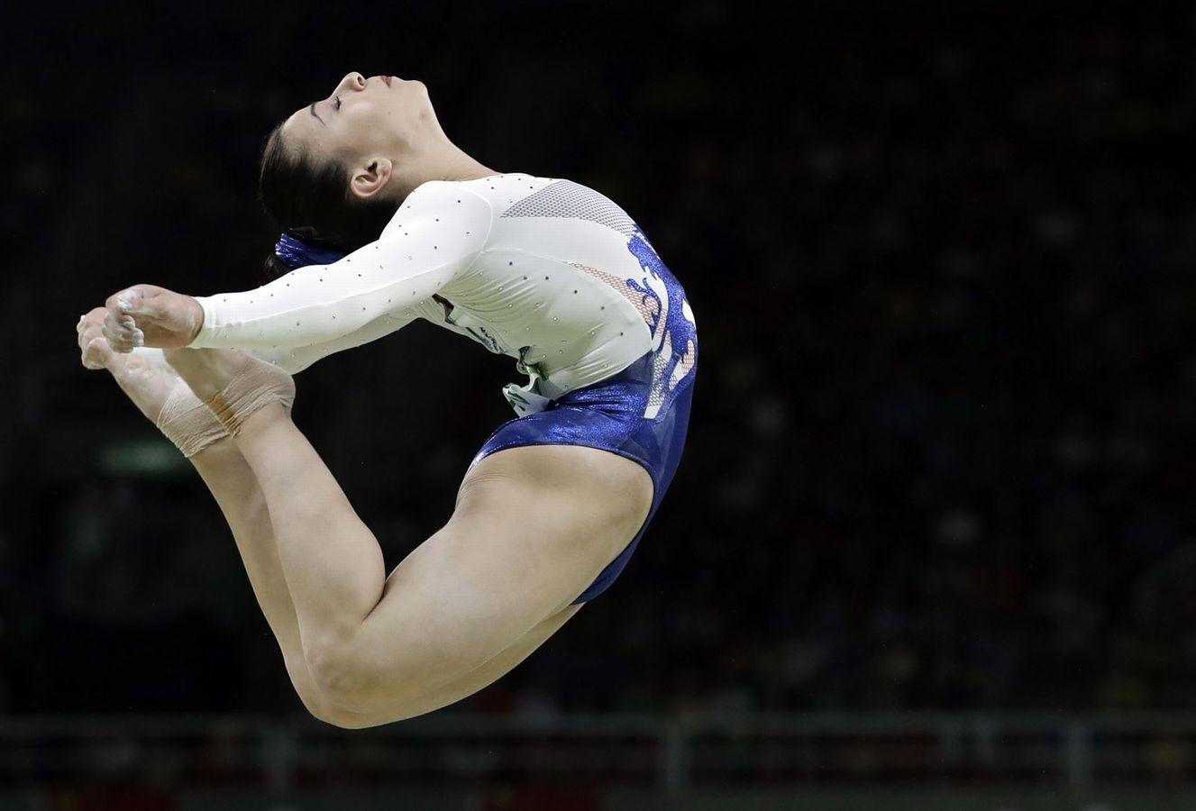 комнате картинки о женской спортивной гимнастике пожаловать нашу