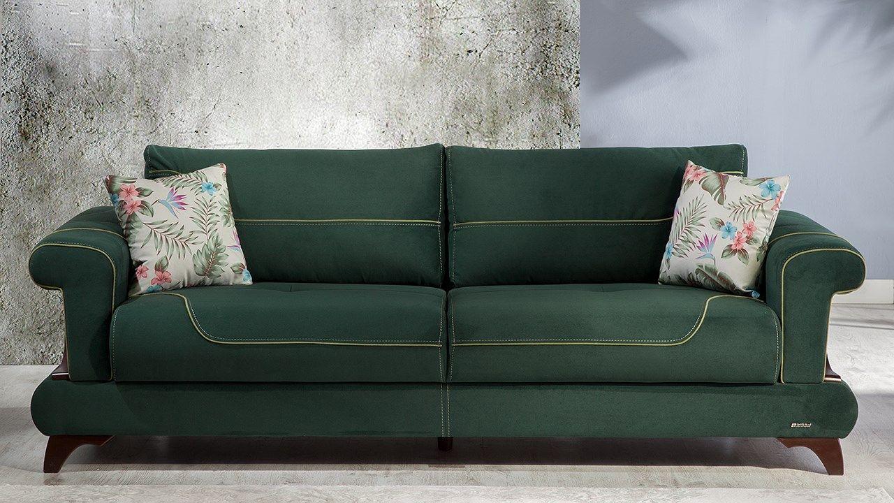 Aristo Koltuk Takimi Istikbal Furniture Luxury Sofa Home Decor