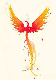 火の鳥 イラストの画像検索結果 火の鳥 In 2019 火の鳥 鳥 鳳凰