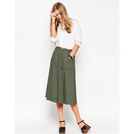 6a451c05e70 Rokken online bestellen | grootste collectie rokken - Fashionchick ...
