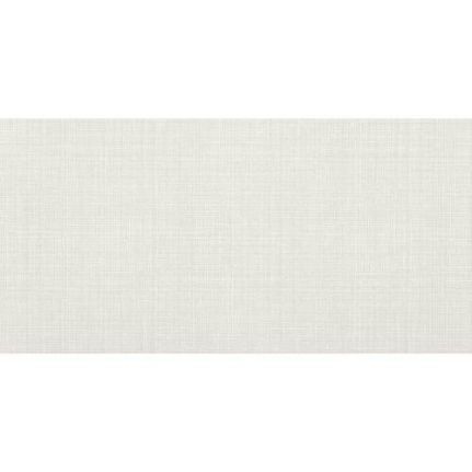 Daltile Fabric Art Modern Textile White Mt50 7572