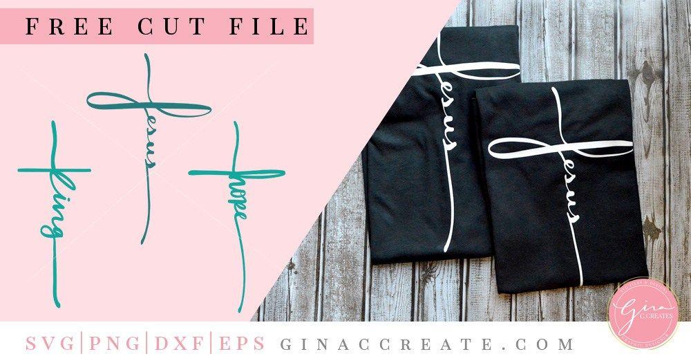 Free SVG Cut File | Free SVG Cutting Files | Free svg cut