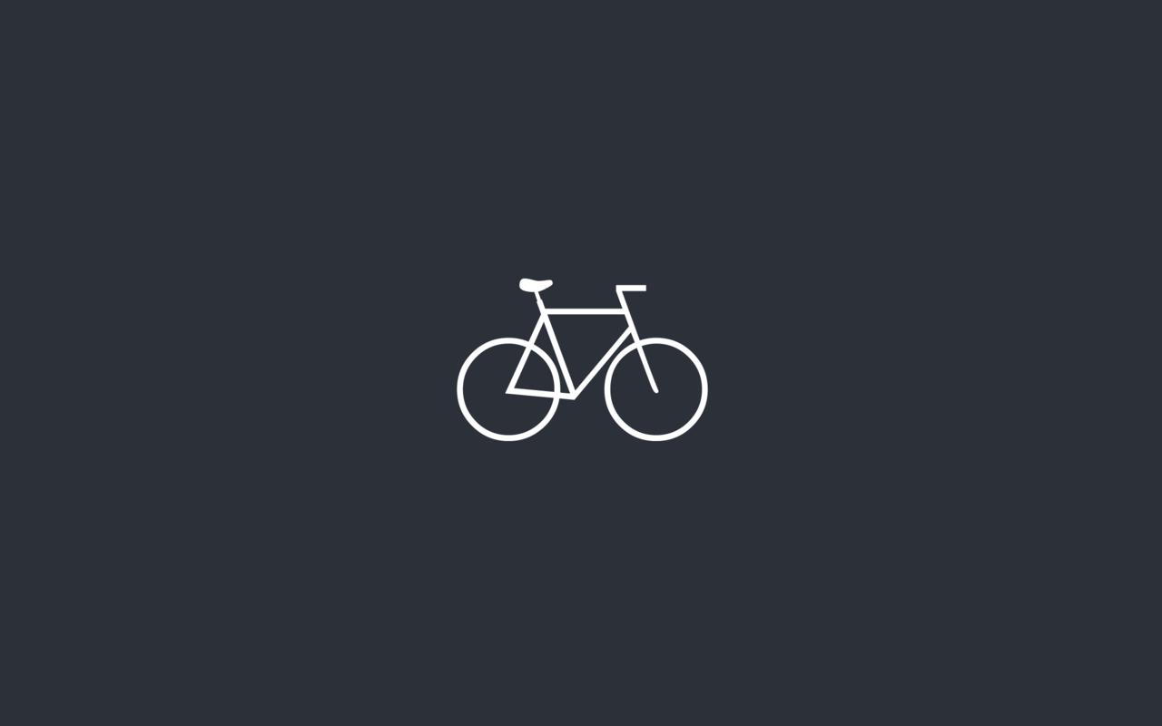 By Jakegoesworldwide Tumblr Bicycle Wallpaper Bike Drawing Desktop Wallpaper