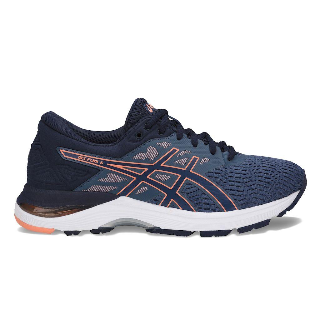 ASICS GEL-Flux 5 Women's Running Shoes | Running women ...